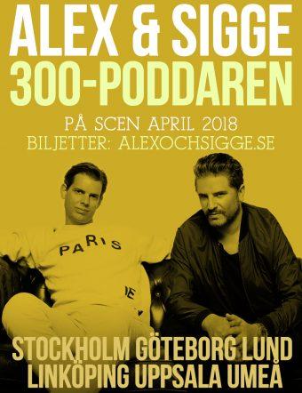300podd_standing-340x442