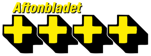 Aftonbladet_4pluss-B