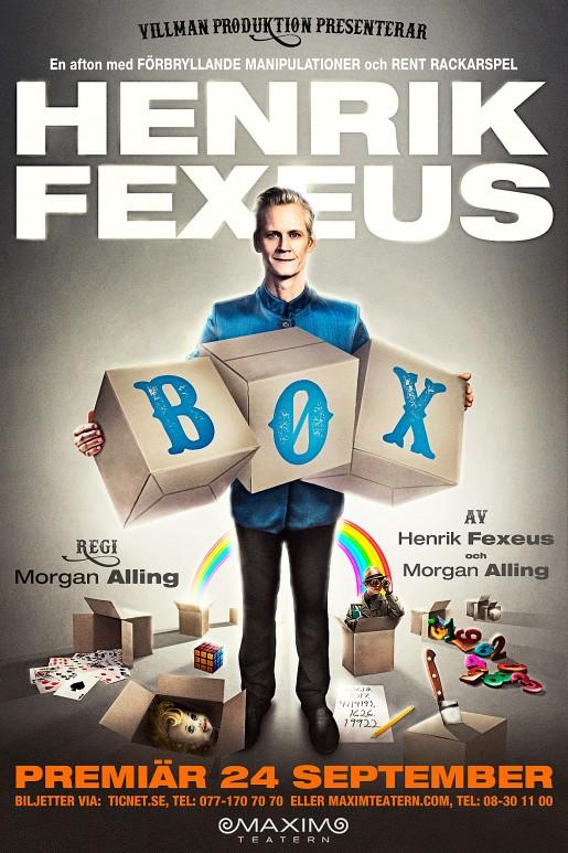 BOX kopia