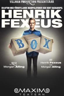 BOX_70x110