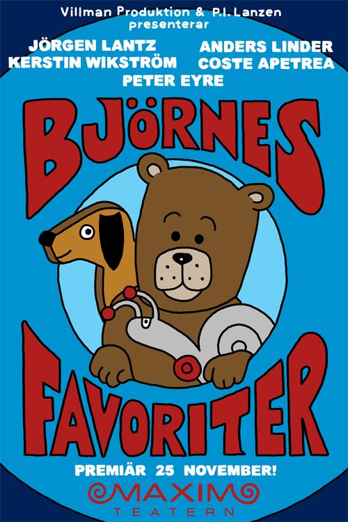 Björne hemsidebild KORR2