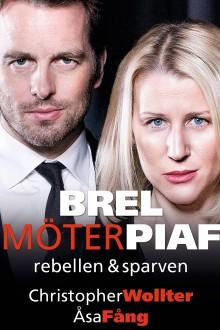 Brel-Piaf-Poster-2_300x360+60