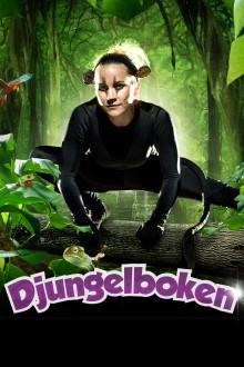 Djungelboken_Artwork