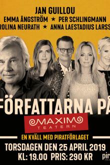 FF KVÄLLAR_MAXIM_INSTAGRAM