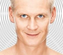 Henrik-Fexeus