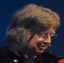 Janne-Schaffer