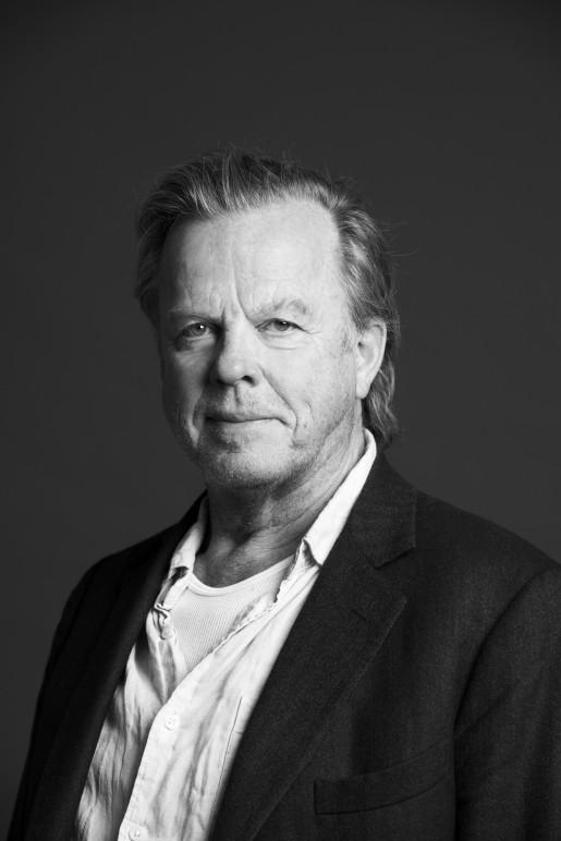 Krister Henriksson