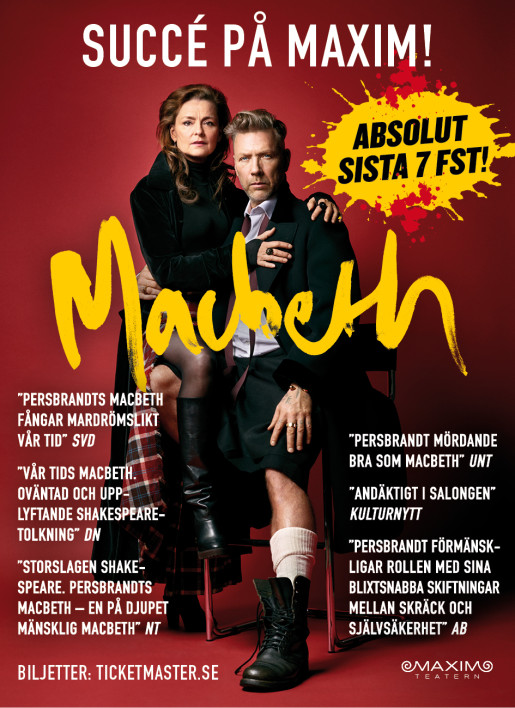 MACBETH_80X110_ABSOLUT