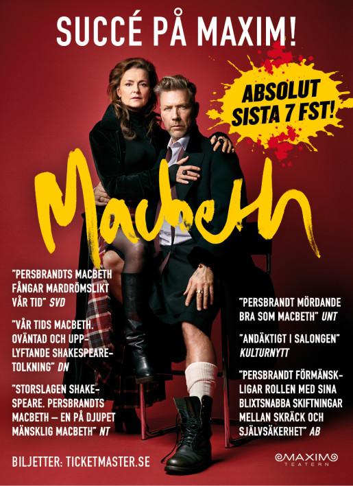 MACBETH_80X110_ABSOLUT