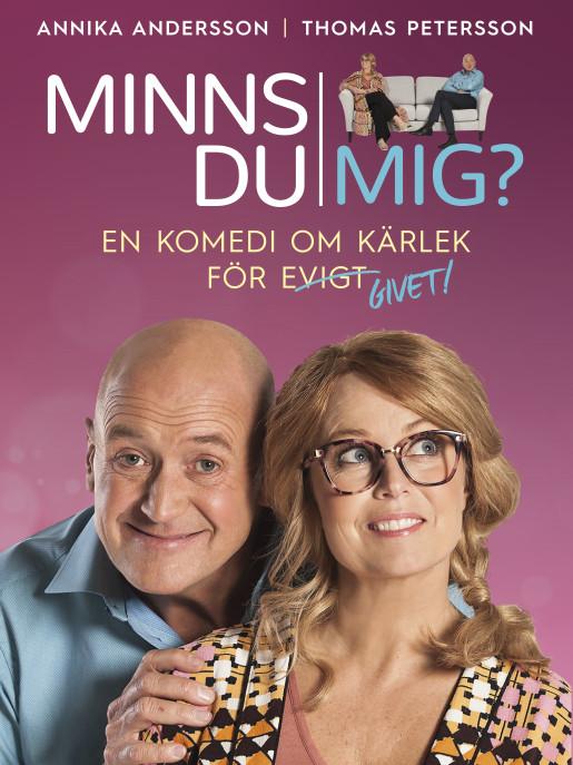 Minns_Du_Mig_Stående