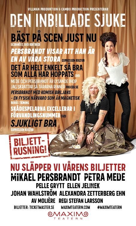 Poster_Maxim