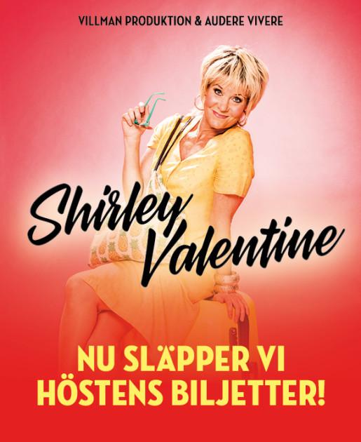 SHIRLEY_.NYHETSBREV_580X709_PX