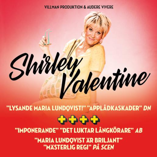SHIRLEY_1000X1000PX_INSTA_REC
