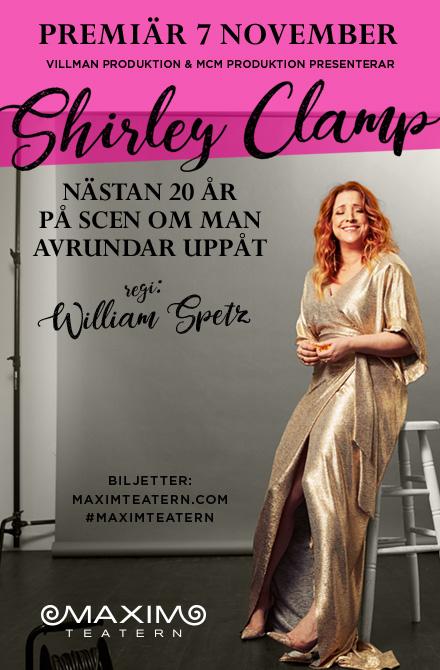 Shirley_hemsidan_220x330
