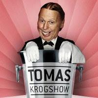 Tomas-Krogshow