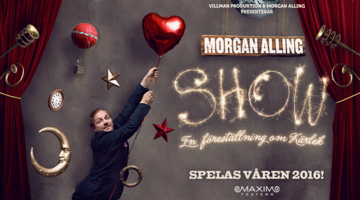 morgan_alling_1128x628_ad2