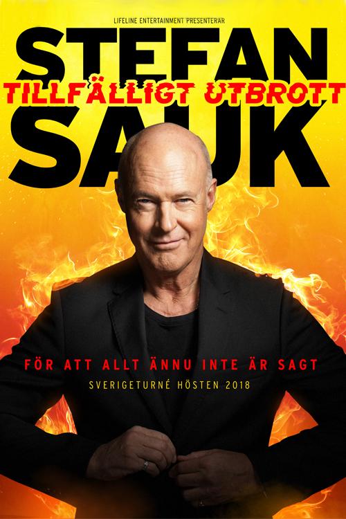 stefan sauk_500x750